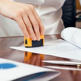 home-arbeitsrecht